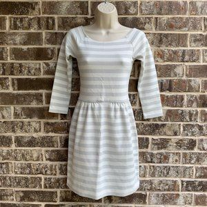 American Eagle Outfitters Women's Dress St…